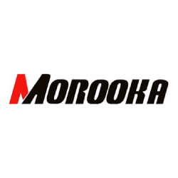 MOROOKA PARTS AND REPLACEMENTS