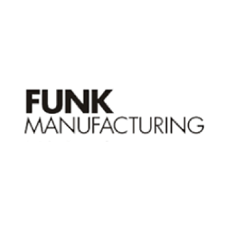 FUNK SPARE PARTS AND REPLACEMENTS
