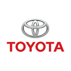TOYOTA SPARE PARTS AND REPLACEMENTS