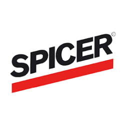 SPICER SPARE PARTS AND REPLACEMENTS