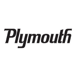 PLAYMOUTH SPARE PARTS